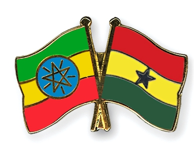 Addis To Host Ethio-Ghana International Trade, Finance Conference