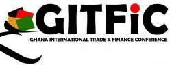 International Conference on Trade and Finance scheduled for April